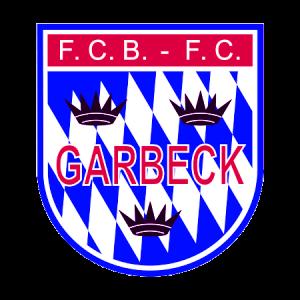 Logo2014_transparent