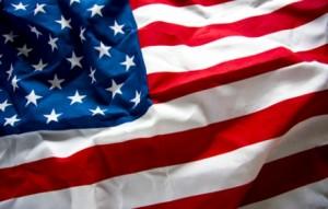 USA_Flagge_Stockxchng_Rawku5_Kopie_49be0d0d687e4