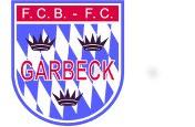 FC Bayern Fanclub Garbeck