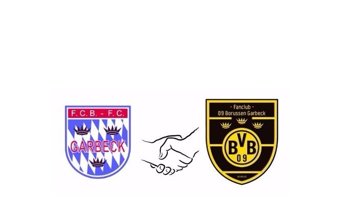 FCB-BVB